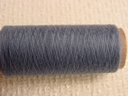 500 yard spool thread Lucerne Blue #-Thread-49
