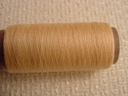 500 yard spool thread Leghorn #-Thread-69