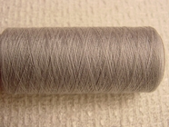 500 yard spool thread Sea Crystal #-Thread-71