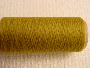 500 yard spool thread Khaki Green #-Thread-72