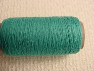 500 yard spool thread Hollywood Green #-Thread-77