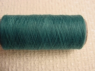 500 yard spool thread Dark Turquette #-Thread-83