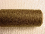 500 yard spool thread Olive Green #-Thread-79