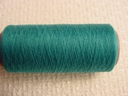 500 yard spool thread Lagoon Green #-Thread-81