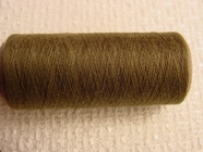 500 yard spool thread Olive #-Thread-99