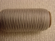 500 yard spool thread Light Grey #-Thread-109