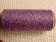500 yard spool thread Grape Purple #-Thread-123