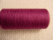 500 yard spool thread Planet Purple #-Thread-128