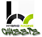 HR Chassis Products
