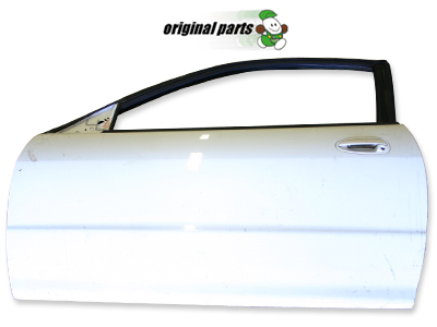 OEM Acura Integra Type-R Doors. The OEM Integra doors are in good condition. Please contact us for availability.  sc 1 st  Inline Four & OEM 98 Integra Type-R Doors
