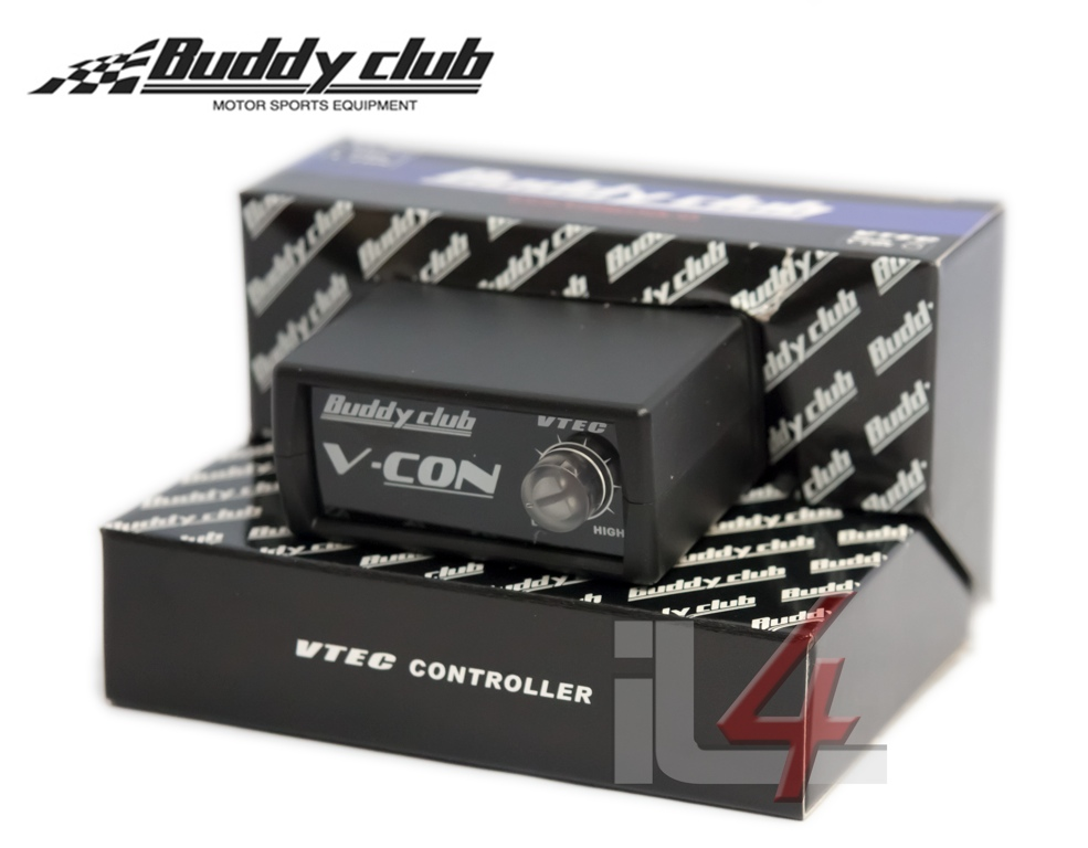 twincamtech_2265_96992062 buddy club v con vtec controllers buddy club vtec controller wiring diagram at n-0.co