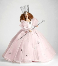 "16"" GLINDA, THE GOOD WITCH*"