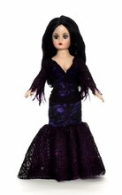 THE ADDAMS FAMILY - click here