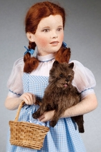 WIZARD OF OZ SERIES - click here