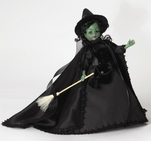 "10"" WICKED WITCH OF THE WEST*"