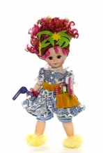 FANCY NANCY COLLECTION - click here