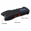 Streetwise Touchdown Stun Gun 7500000  On Sale