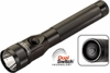 Streamlight Stinger DS - Dual Switch LED  75810 and 75813