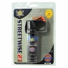 Streetwise 3 oz Pepper Spray #23