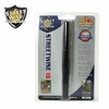 Streetwise Pepper Spray Pen Formula 18