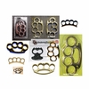 Brass Knuckles Sale