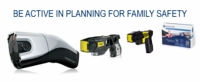 TASER® Brand Products On Sale