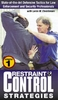 RESTRAINT AND CONTROL STRATEGIES (2 tapes or 1 DVD)