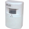 Chime  Alarm Motion Detector 2040