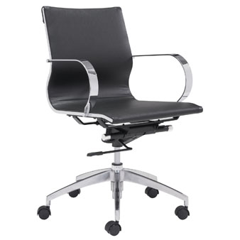 office chairs from sealy, simmons, serta, stearns and foster