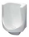 EcoVantage Waterless Urinal - Z5795