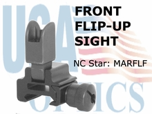 FLIP UP FRONT SIGHT