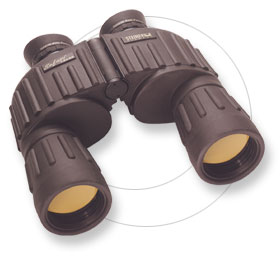 "12x40 Safari Binoculars, w/One time ""Sports Auto Focus"""