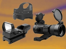 Dot / Reflex Sights