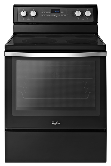 Electric Kitchen Stoves Reviews ~ Reviews for wfe h ae whirlpool cu ft electric