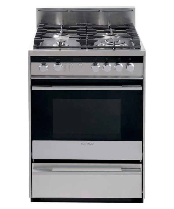 stove 24 inch gas. stove 24 inch gas