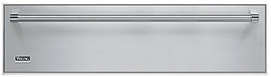 """SD5360SS Viking Outdoor 36"""" Built In Storage Drawer - Stainless Steel"""