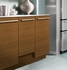 "ZBD1850NII Monogram Energy Star 18"" Dishwasher - Custom Panel"