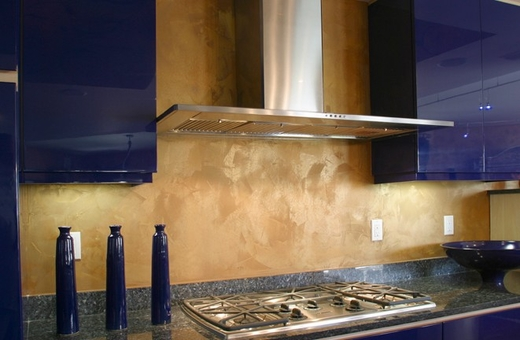 "DIAM36SS Faber Designer Collection 36"" Diamante Wall Hood - Stainless Steel"