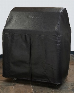 "CC42F Lynx 42"" Vinyl Grill Cover - Freestanding"