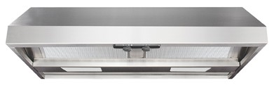 """APF1036 Air King Advantage Professional Series Energy Star 36"""" Wall Mounted Range Hood - Stainless Steel"""