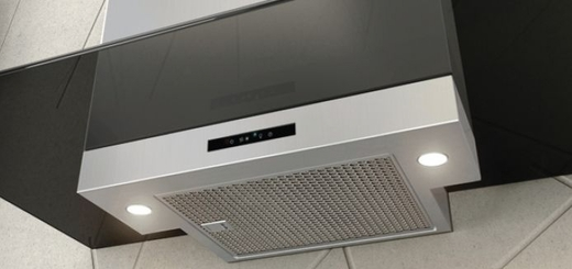 "ASU-M90ASX Zephyr Surface 36"" Wall Hood - Stainless Steel"