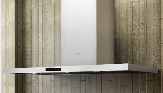 "ADU-M90ASX Zephyr Duo 36"" Wall Hood - Stainless Steel"
