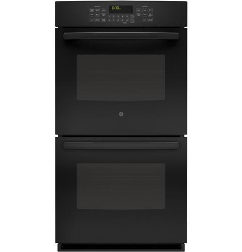 Reviews For Jk5500dfbb Ge 27 Built In Double Convection