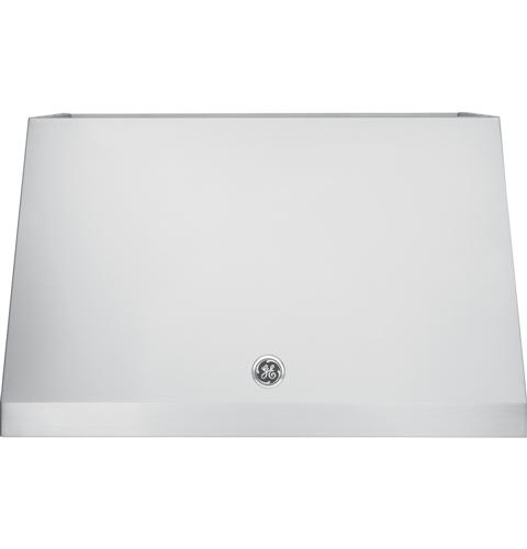 Cv966tss Ge Cafe 36 Quot Commercial Hood Stainless Steel