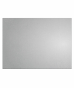 """BGCU-3036 DCS High Backguard for 36"""" Cooktop - Brushed Stainless Steel"""
