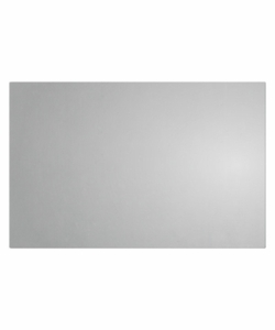 """BGCU-3048 DCS High Backguard for 48"""" Cooktop - Brushed Stainless Steel"""