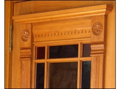 Moulding Photo 9