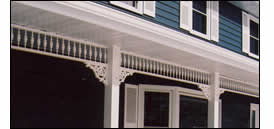 Spandrel Photo 27
