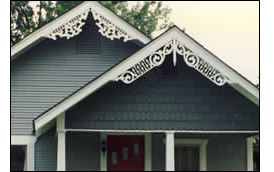 Gable Photo 26