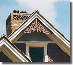 Gable Photo 9